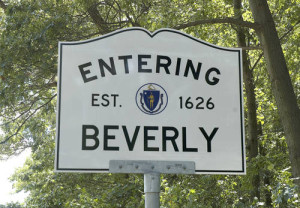 EnteringBeverly