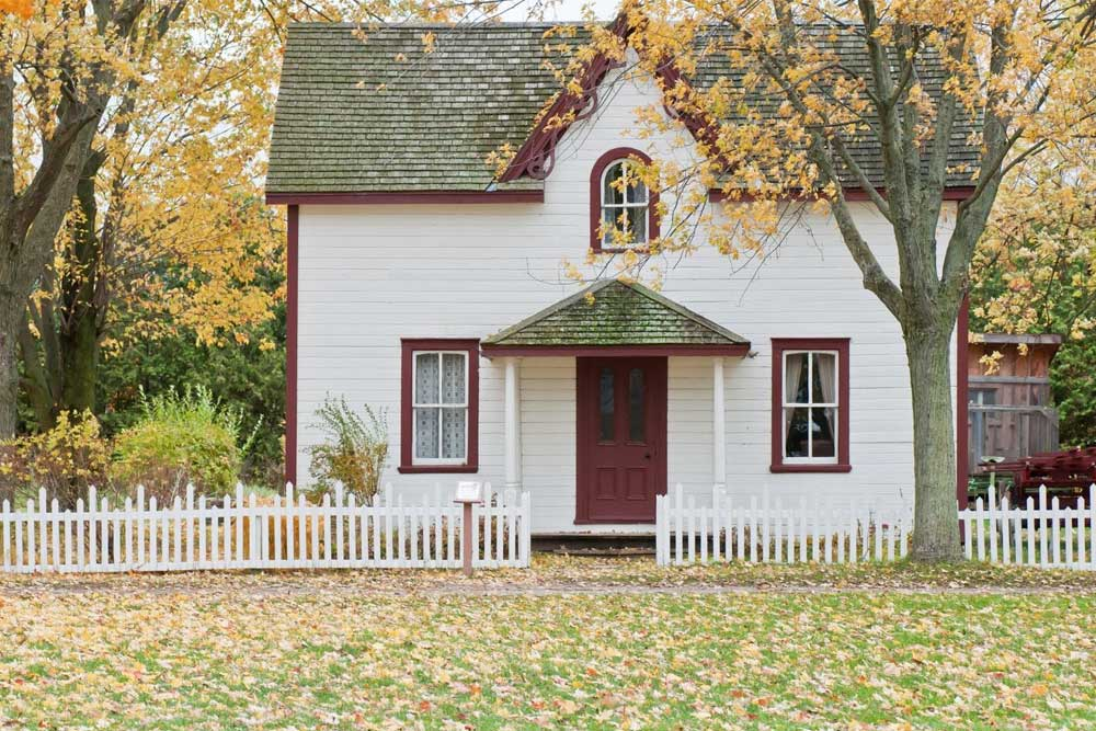 How to Prepare Your Home to Sell QUICKLY!
