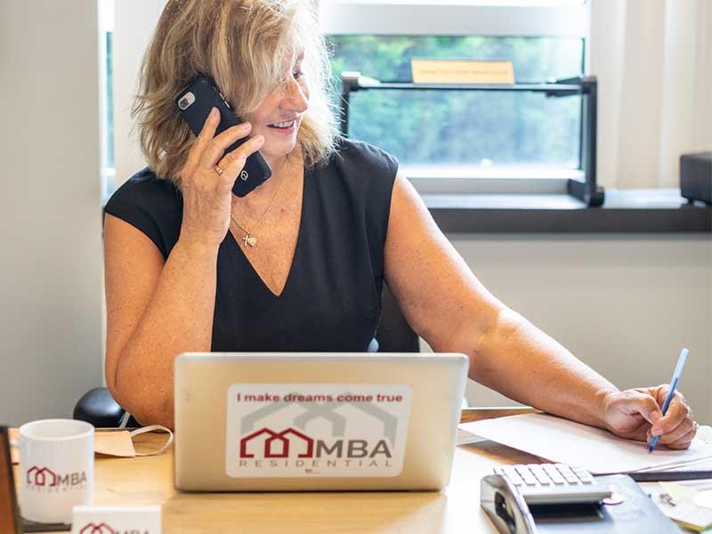 MBA Residential - Homes for Sale in Massachusetts